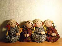 Куклы с ароматом мяты  (063)709-70-52, фото 1