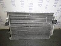 Радиатор кондиционера (1,6 TDCI 16V) Ford C-MAX 2 2010-2015 (Форд Ц Макс 2), AV6119710BA