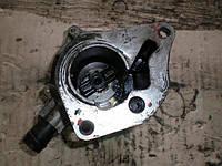 Вакуумный насос Renault Kangoo 8200113585, 8200031420