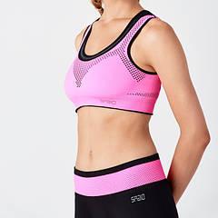 Одежда для фитнеса, йоги, спорта