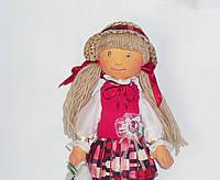 Кукла Ариша (063)709-70-52, фото 1