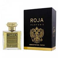 Tester мужской Roja Parfums Oligarch 50 мл