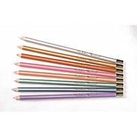 Перламутровый карандаш - Graftobian DLX. Luster Pencil