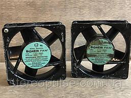 Вентилятор    BGXER  FAN    USA