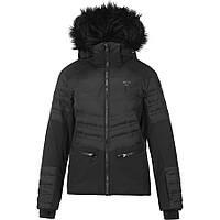 Женская куртка Tenson Corinna