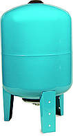 Гидроаккумулятор Aquatica 779123 (50 л)