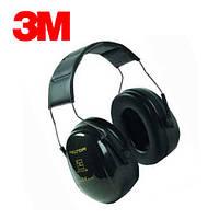 Наушники 3М H520A-407-GQ Оптим-2