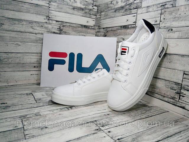 Наш сайт my-store.com.ua