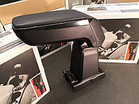 Подлокотний для Fiat Doblo (Фиат Добло) 2015-> Armster Standard