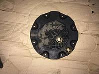 54326-2405055-030 Крышка бортовой передачи МАЗ под литое водило (8 отверстий) (пр-во Беларусь)