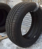 Шина б/у 215/60 R16 Michelin Primacy HP, ЛЕТО, одна, фото 2