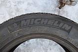 Шина б/у 215/60 R16 Michelin Primacy HP, ЛЕТО, одна, фото 8