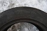 Шина б/у 215/60 R16 Michelin Primacy HP, ЛЕТО, одна, фото 9
