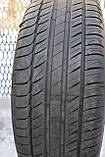 Шина б/у 215/60 R16 Michelin Primacy HP, ЛЕТО, одна, фото 6