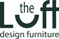 Журнальные столики Loft Design