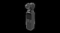 Стабилизатор с камерой (стедикам) DJI Osmo Pocket