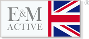 Массажное оборудование E&M ACTIVE