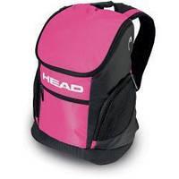 Сумка-рюкзак для бассейна HEAD Training 33