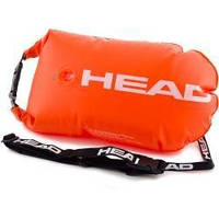 Буй HEAD Safety