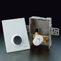 Набор Oventrop Unibox RTL для теплого пола (1022635)