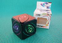 Кубик Z-Cube Ivy Eyes Cube, в коробці, фото 1