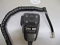 Пульт управления с тангентой для СГУ Премьер (ES 314 MD). https://gv-auto.com.ua, фото 1