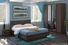 Спальня Каріна-1( Лером)