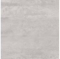 Керамическая плитка для пола  ГРЕС ГЛАЗ 42/42 G412 GREY