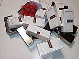 HARPINA жіночі парфуми Yodeyma 15 мл, фото 5