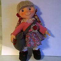 Кукла Машенька (063)709-70-52, фото 1