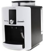 Кофеварка Krups EA 8245 Espresseria Automatic