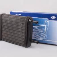 3302-8101060 радиатор отопителя d=16