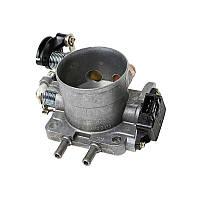 4062-1148100-13 Дроссель /двигатели 405,406,409/
