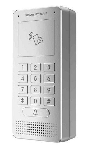 IP домофон Grandstream GDS3705