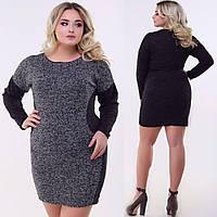 Вишиті сукні жіночі оптом в Украине. Сравнить цены cca56ab3f61f2