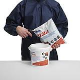 Чистящие влажные нетканные салфетки WYPALL сменный елемент, фото 3