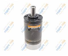 Гидромотор ОММ 20 см3 (BMM)