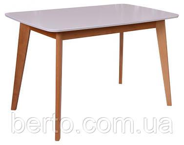 """Стол обеденный нераскладной """"Модерн""""  120х75 см."""