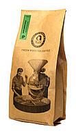 Кофев зернах Марагоджип Мексика  , 0,5кг.