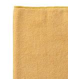 Протирочные салфетки из микрофибры WYPALL желтая 1шт, фото 2