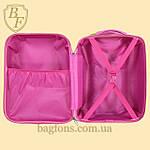 Детский чемодан Barbie (Барби), фото 9