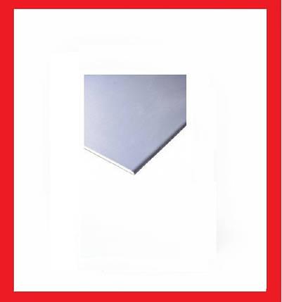 Гипсокартон напольный СОП ПК 1500*800*12,5мм, фото 2