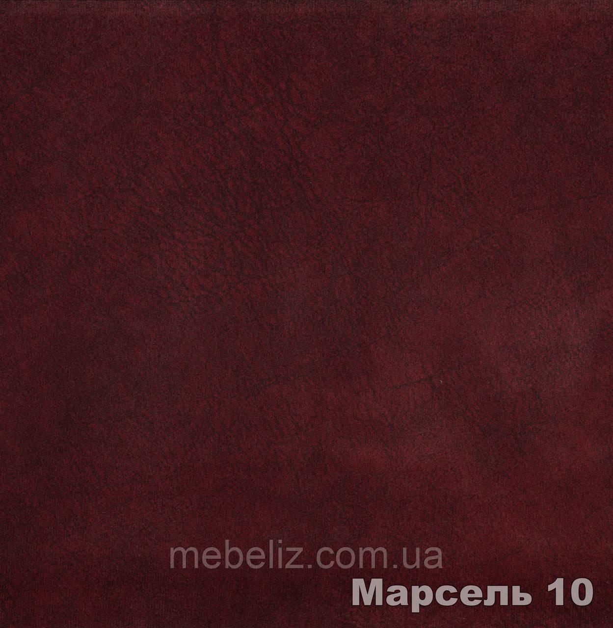 Ткань мебельная обивочная Марсель 10