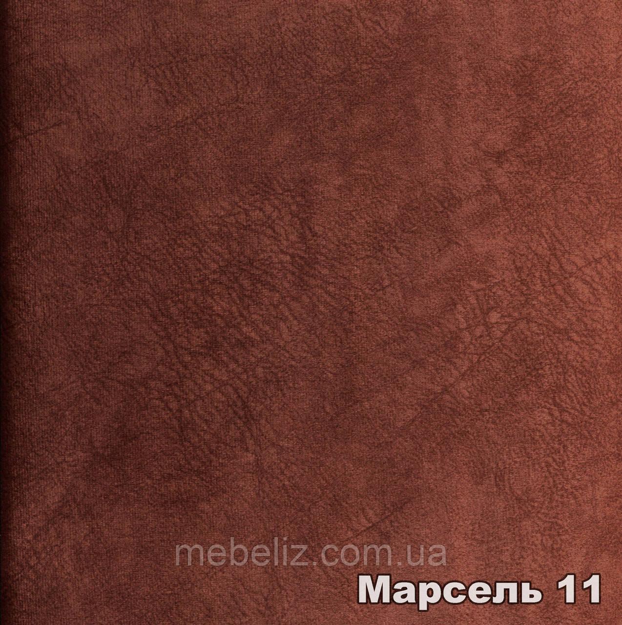 Ткань мебельная обивочная Марсель 11