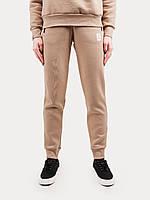 Спортивные штаны женские теплые W PRA