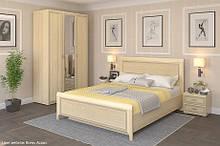 Спальня Карина-2( Лером)