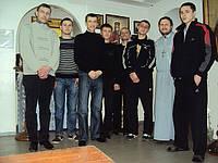 Www.reafenix.org Православная реабилитация наркозависимых