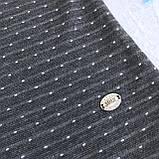 Платье на девочку Breeze 115. Размеры 110 см, 116 см, 128 см, 134 см, 140 см, фото 3