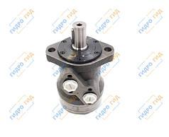 Гидромотор ОМR 80 см3 (BMR)