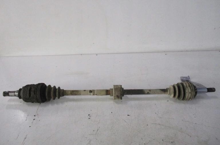 Полуось/Привод для Toyota Corolla E11 1.4